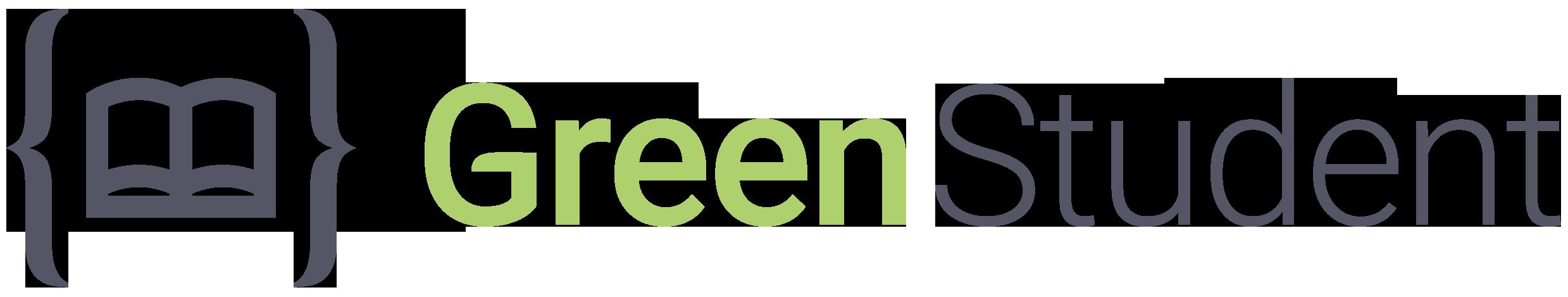 GreenLTS